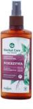 Farmona Herbal Care Nettle acondicionador en spray sin enjuague para cabello graso y cuero cabelludo