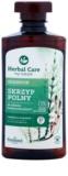 Farmona Herbal Care Horsetail šampon pro velmi poškozené vlasy