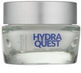 Farmona Hydra Quest зволожуючий крем проти зморшок відновлюючий бар'єр шкіри