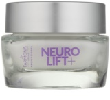 Farmona Neuro Lift+ emulsão lifting SPF 15
