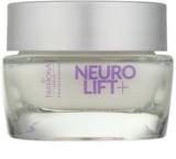 Farmona Neuro Lift+ creme regenerador de noite  antirrugas