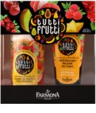 Farmona Tutti Frutti Orange & Strawberry coffret I.