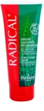 Farmona Radical Hair Loss Haar-Kräuter Serum mit Vitaminen