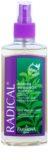 Farmona Radical Oily Hair tratamiento capilar sin aclarado nutrición e hidratación