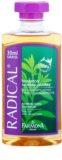 Farmona Radical Oily Hair champú normalizante para lavar el cabello con frecuencia