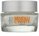 Farmona Revolu C White creme de dia para aclarar e unificar o tom de pele SPF 30