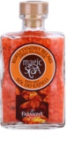 Farmona Magic Spa Amber Relaxation soľ do kúpeľa
