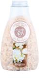 Farmona Magic Spa Jasmine Dream kryształowa sól do kąpieli do skóry delikatnej i gładkiej