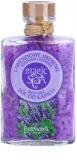 Farmona Magic Spa Soothing Lavender sůl do koupele