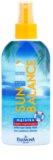 Farmona Sun Balance feuchtigkeitsspendende After-Sun Pflege mit regenerierender Wirkung