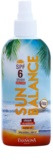 Farmona Sun Balance napozó olaj spray -ben SPF 6