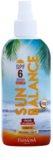 Farmona Sun Balance ulei spray pentru bronzare SPF 6