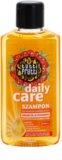 Farmona Tutti Frutti Argan Oil & Cranberry Shampoo für normales Haar