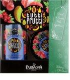 Farmona Tutti Frutti Blackberry & Raspberry kozmetični set II.