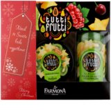 Farmona Tutti Frutti Kiwi & Carambola Kosmetik-Set  II.