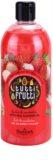 Farmona Tutti Frutti Lychee & Rambutan gel za prhanje in kopanje