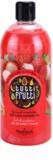 Farmona Tutti Frutti Lychee & Rambutan tusoló- és fürdőgél