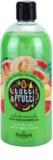 Farmona Tutti Frutti Melon & Watermelon gel za prhanje in kopanje