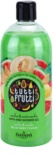 Farmona Tutti Frutti Melon & Watermelon Shower And Bath Gel