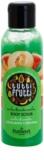 Farmona Tutti Frutti Melon & Watermelon testpeeling