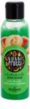 Farmona Tutti Frutti Melon & Watermelon peeling corporal