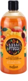 Farmona Tutti Frutti Peach & Mango Dusch- und Badgel