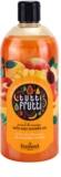 Farmona Tutti Frutti Peach & Mango gel de duche e banho