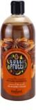 Farmona Tutti Frutti Caramel & Cinnamon Dusch- und Badgel