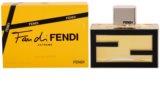 Fendi Fan di Fendi Extreme parfémovaná voda pro ženy 75 ml