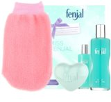 Fenjal Miss Classic Gift Set