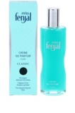 Fenjal Miss Classic crema corporal para mujer 100 ml