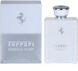 Ferrari Essence Musk Eau de Parfum für Herren 100 ml