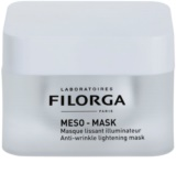 Filorga Medi-Cosmetique Meso Anti-Wrinkle Lifhtening Mask