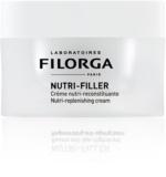 Filorga Medi-Cosmetique Nutri-Filler hranilna krema za obnovo gostote kože