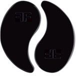 Filorga Medi-Cosmetique Optim-Eyes máscara iluminadora para o contorno dos olhos antirrugas, anti-olheiras, anti-inchaços