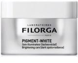 Filorga Medi-Cosmetique Pigment-White cuidado iluminador contra problemas de pigmentación