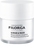 Filorga Medi-Cosmetique Scrub&Mask Oxygenating Exfoliating Mask For Skin Cells Recovery