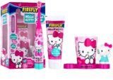 FireFly Hello Kitty Kosmetik-Set  I.