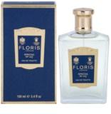 Floris Special No. 127 Eau de Toilette pentru barbati 100 ml