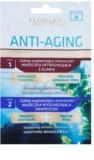 FlosLek Laboratorium Anti-Aging Mineral Therapy Anti-Falten Pflege mit Mineralien