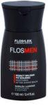 FlosLek Laboratorium FlosMen nyugtató balzsam borotválkozás után