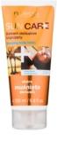 FlosLek Laboratorium Sun Care leche bronceadora para el cuerpo