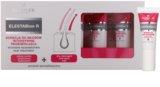 FlosLek Pharma ElestaBion R tratamento de regeneração intensiva  para cabelo