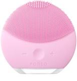 Foreo Luna™ Mini 2 čistiaci sonický prístroj