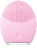 Foreo Luna™ 2 Sonic Skin Cleansing Brush With Anti-Wrinkle Effect