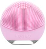 Foreo Foreo Luna™ Go szczoteczka do oczyszczania twarzy opakowanie podróżne