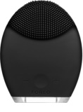 Foreo Luna™ for Men Schall-Reinigungsgerät mit glättender Wirkung