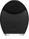 Foreo Luna™ for Men čisticí sonický přístroj s vyhlazujícím efektem