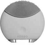 Foreo Luna™ Mini очищуючий електричний пристрій для всіх типів шкіри