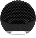 Foreo Foreo Luna™ Go for Men escova sónica de limpeza facial